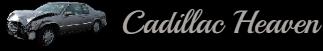 Cadillac Heaven